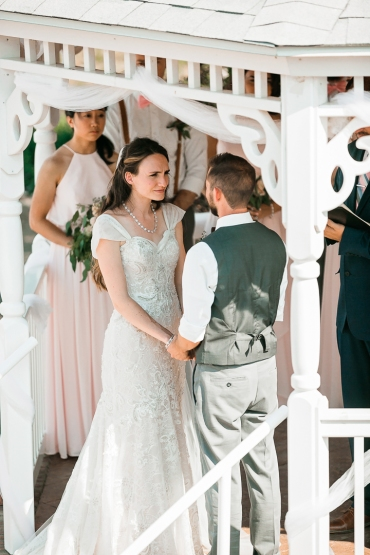Tallie Johnson Photography Weddings 2019- TL-79