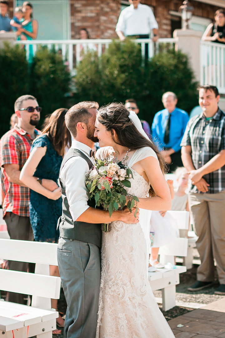 Tallie Johnson Photography Weddings 2019- TL-80
