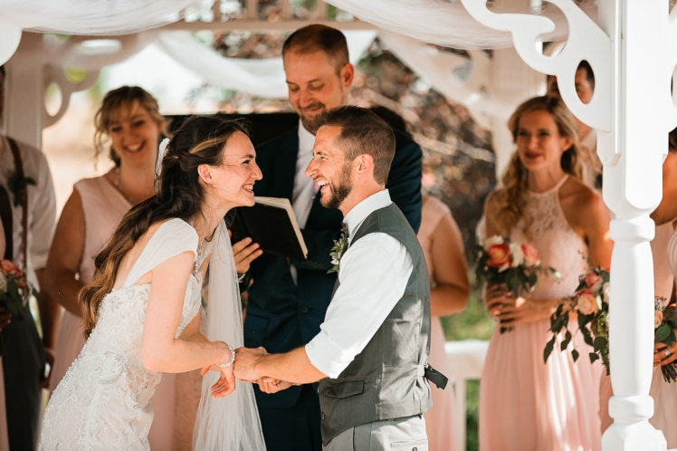 Tallie Johnson Photography Weddings 2019- TL-82