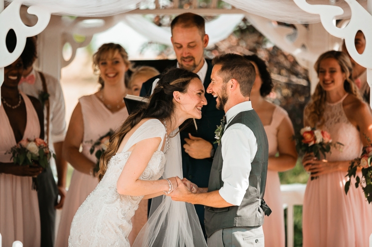 Tallie Johnson Photography Weddings 2019- TL-83