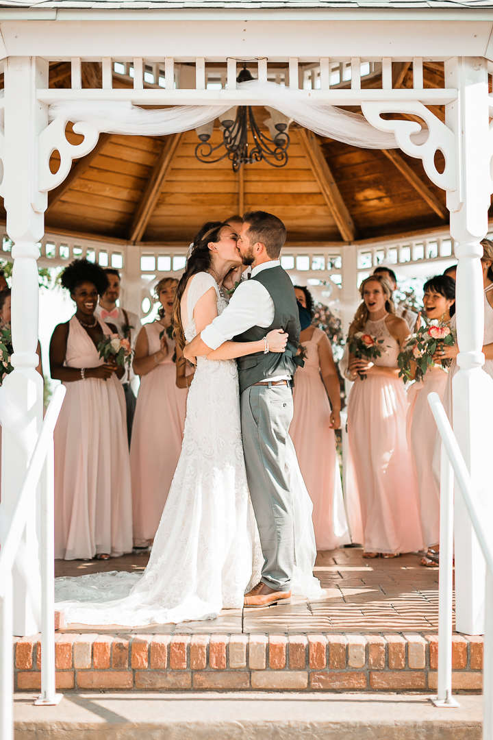 Tallie Johnson Photography Weddings 2019- TL-86
