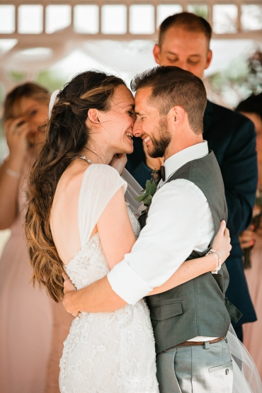 Tallie Johnson Photography Weddings 2019- TL-87
