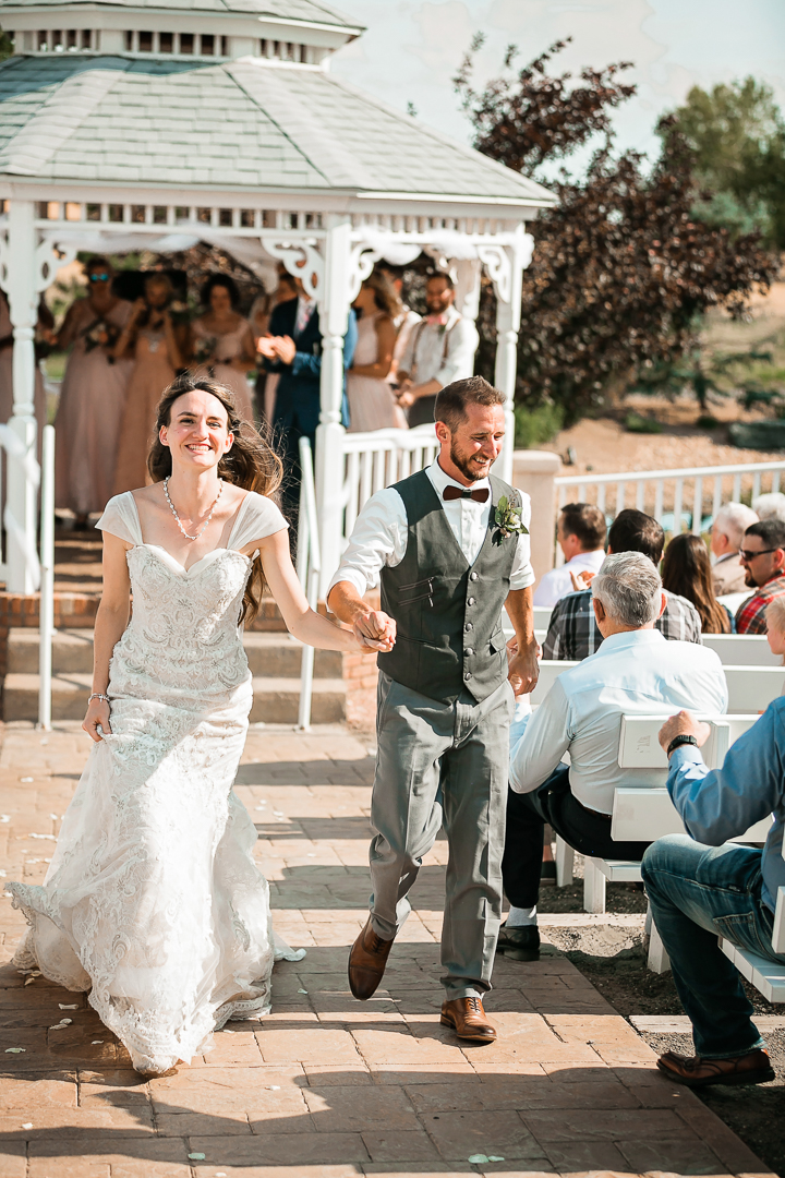 Tallie Johnson Photography Weddings 2019- TL-88