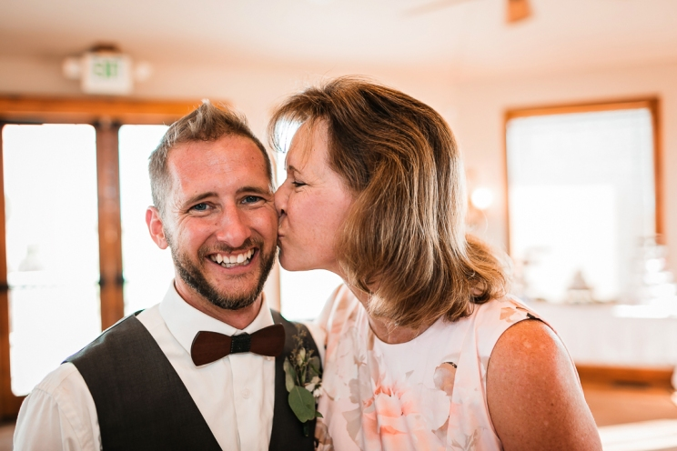 Tallie Johnson Photography Weddings 2019- TL-90
