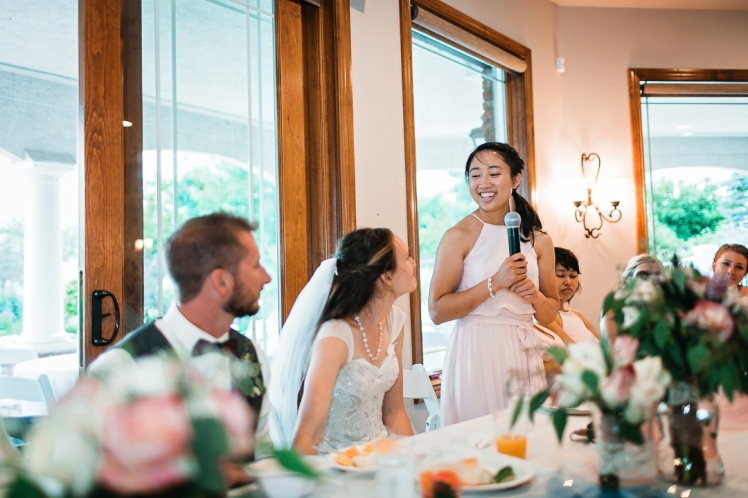 Tallie Johnson Photography Weddings 2019- TL-93
