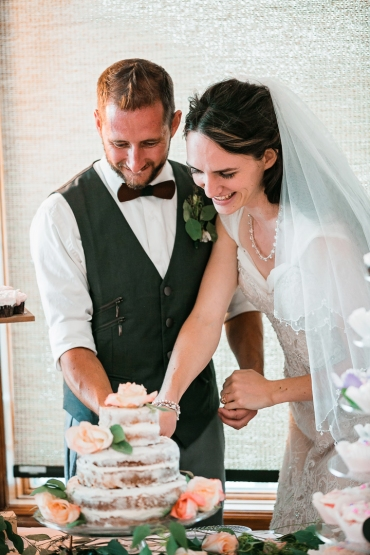 Tallie Johnson Photography Weddings 2019- TL-95