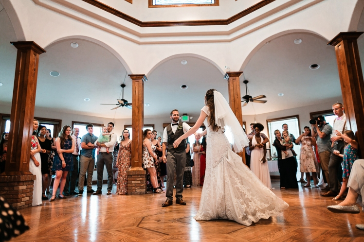 Tallie Johnson Photography Weddings 2019- TL-98