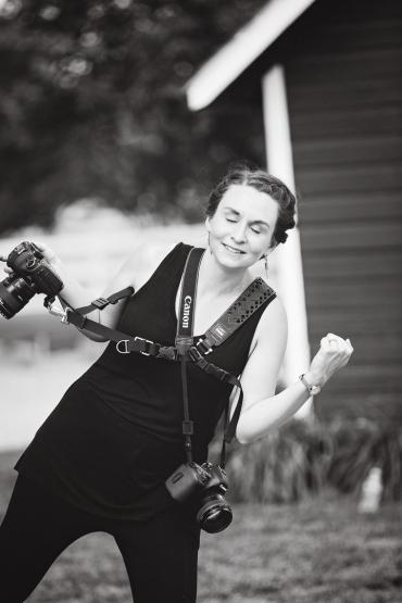 tallie johnson photography F&D-32