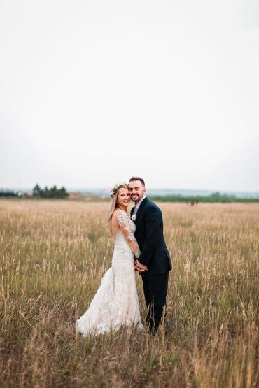 Tallie johnson Photography TC 2018-133
