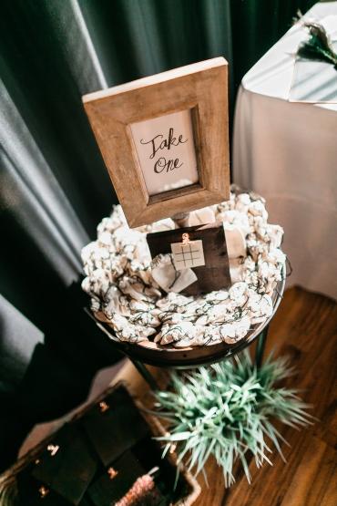Tallie johnson Photography TC 2018-147