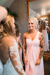 Tallie johnson Photography TC 2018-16