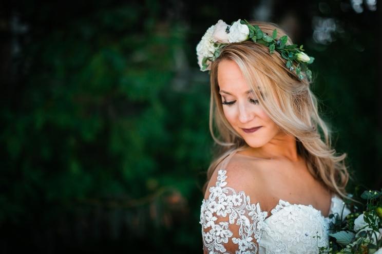 Tallie johnson Photography TC 2018-44
