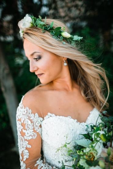 Tallie johnson Photography TC 2018-45