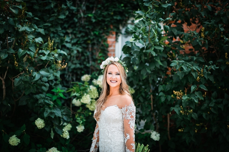 Tallie johnson Photography TC 2018-54