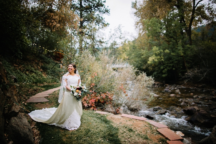 S&N Tallie Johnson photography-38