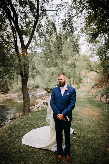 S&N Tallie Johnson photography-48