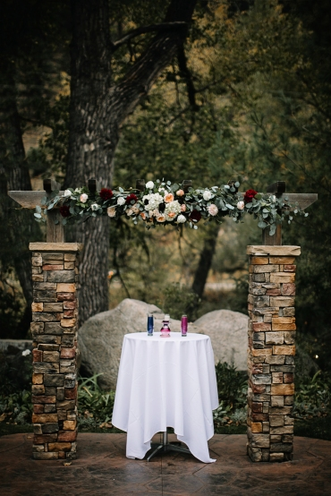 S&N Tallie Johnson photography-52